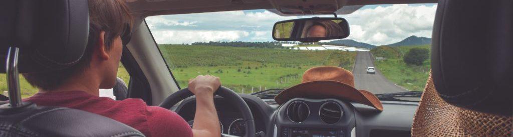 carpool rideshare