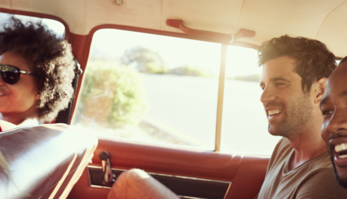 Portfolio start-up Jumpin Rides raises R1.8m